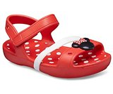 Kids' Crocs Lina Minnie Mouse Sandal