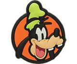 Goofy Charm SS17