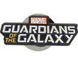 Guardians of the Galaxy Charm