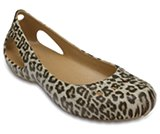 Women's Kadee Graphic Flat