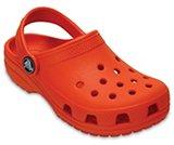 Kids' Classic Clog
