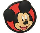 Mickey S17