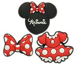 Minnie™ Mouse Pack
