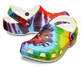 b2ea63dc3f4d8 Crocs Shoes and Accessories for Women - Crocs