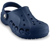 The Kids' Baya, Comfortable Kid's Clog by Crocs