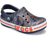 Kids' Shoes on Sale | Discounted Kids