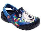 Kids' Crocs Fun Lab Mickey™ Clog