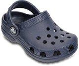 zapatos deportivos fcdcd 57ab3 Crocs Classic Clogs and Sandals - Crocs