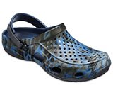 Men's Swiftwater Kryptek® Neptune Deck Clog