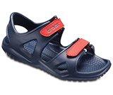 Kids' Swifwater River Sandals