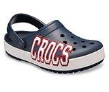 319753bc92dab Shop New Arrivals in Men s Shoes - Crocs