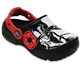 Kids' Crocs Fun Lab Stormtrooper™ Clog