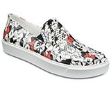 Women's CitiLane Roka Minnie Mouse Slip-On