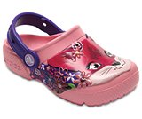 Kids' Crocs Fun Lab Clog