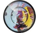SCT Seahorse LIQ F14 - Card