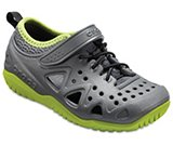 83d4df6284a62 Swiftwater Collection  Comfortable Outdoor Shoes - Crocs