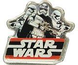 Star Wars™ Dark Side Badge