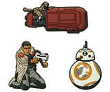 Star Wars™ Hero 3-Pack
