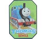 TNF Thomas LTCR