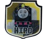 TNFThomas/Hiro LTCR