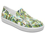 Women's CitiLane Roka Graphic Slip-Ons