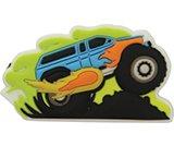 monster truck S17