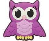 night owl F16