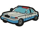 police car S17
